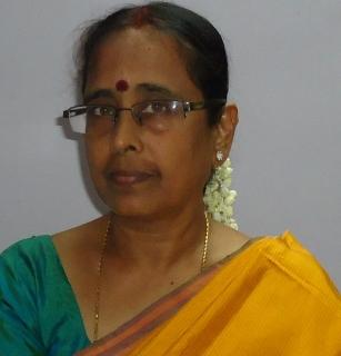 M. Seetha Lakshmi