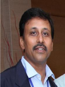 P. Narayana Kumar